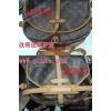 重庆LV包清洗 lv包护理 顶级奢侈品皮具护理