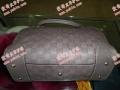 重庆皮包翻新 真皮包包补色 奢侈品包包翻新