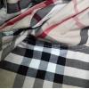衣服打線縫